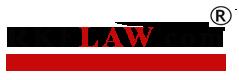 RKF LAW